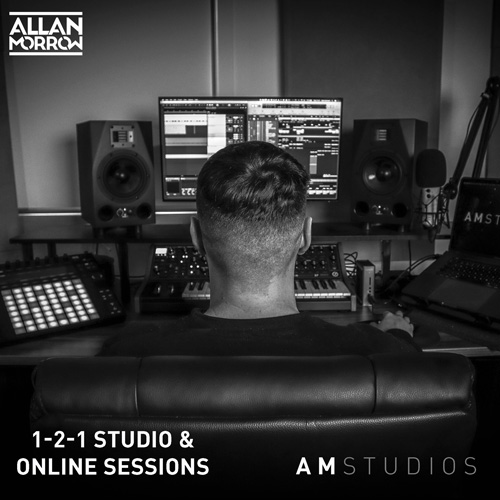 Trance Music production course