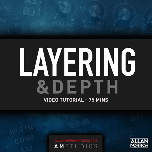 Lead Layering