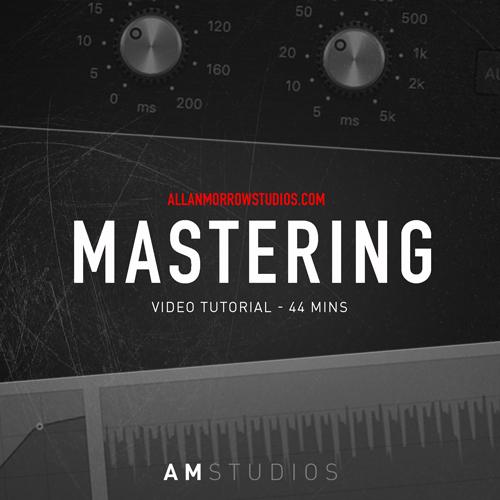 Trance Mastering