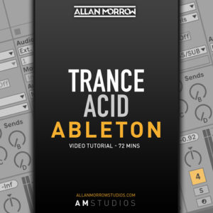 ableton trance acid