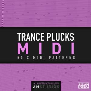 trance-Midi
