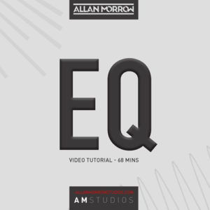 image of EQ tutorial