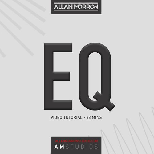 image of EQ tutorial