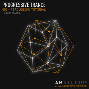How-To-Make-Progressive-Trance