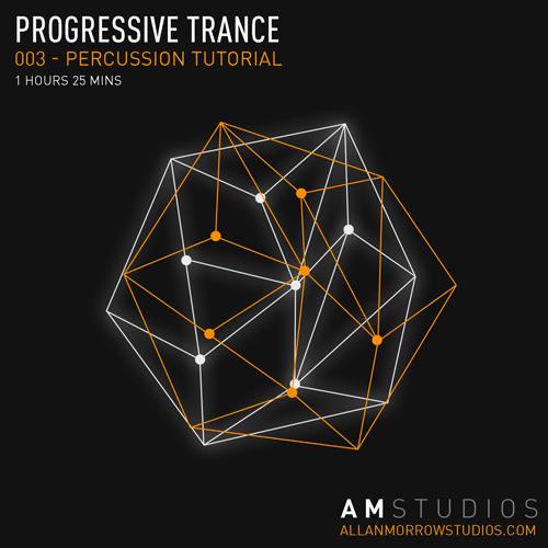 How-To-Make-Progressive-Trance
