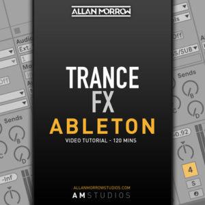 trance-fx