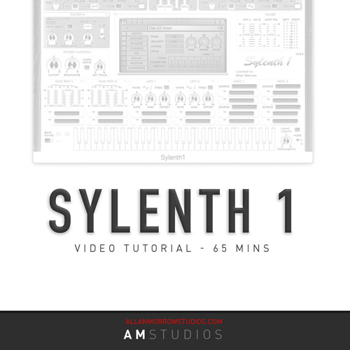 sylenth-tutorial-guide-master