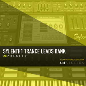 Trance-leads-sylenth1