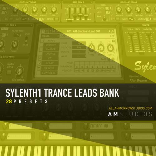 Trance-leads-sylenth1