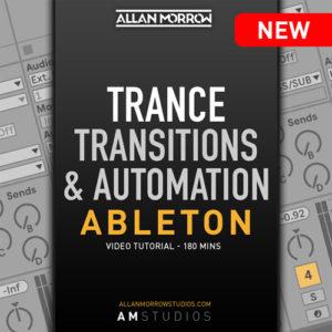 Trance Automation