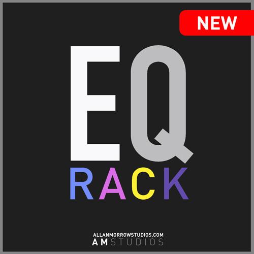 Eq rack live