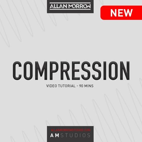 compression tutorial